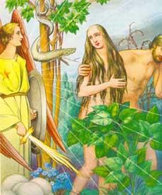 Bible song of solomon holy nun having fun 9